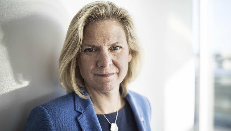 Breakit - EU kan stoppa nya förslaget om optioner i svenska startups