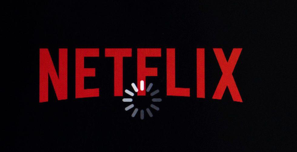 Analytiken: Netflix bortfall av abonnenter i USA är det 'nya normala'