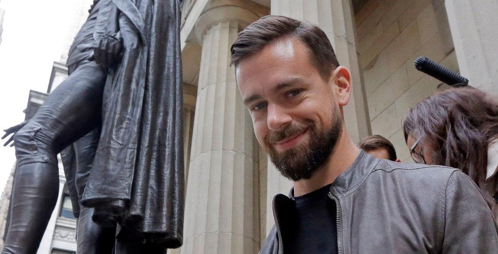 Republikan vill att Twitter ska vittna efter hackerskandal