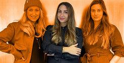 """Profilen blir ängelinvesterare: """"Hoppas inspirera andra att våga"""""""