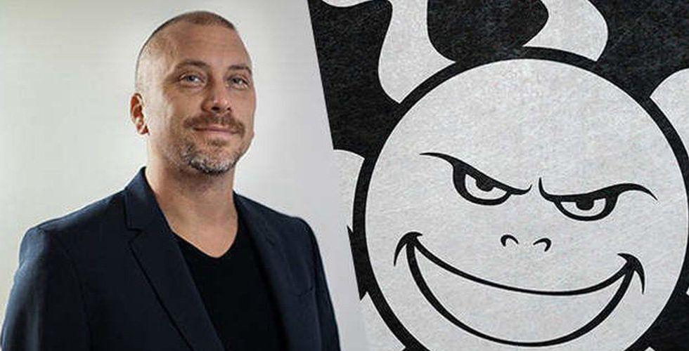 Starbreeze-chefen säljer för 40 miljoner kronor i förlustaffär
