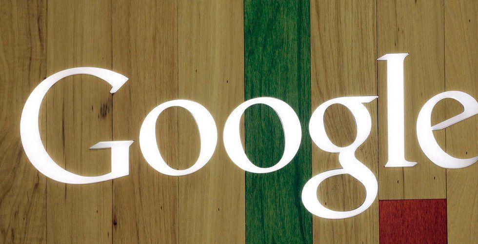 Breakit - Google öppnar sitt tredje kontor i Kina
