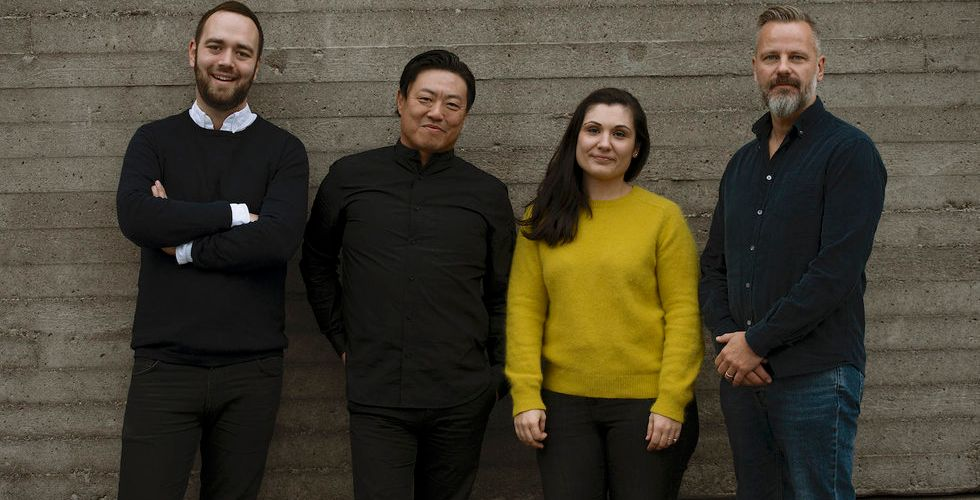 Breakit - Breakit lanserar Growth Academy tillsammans med Berghs