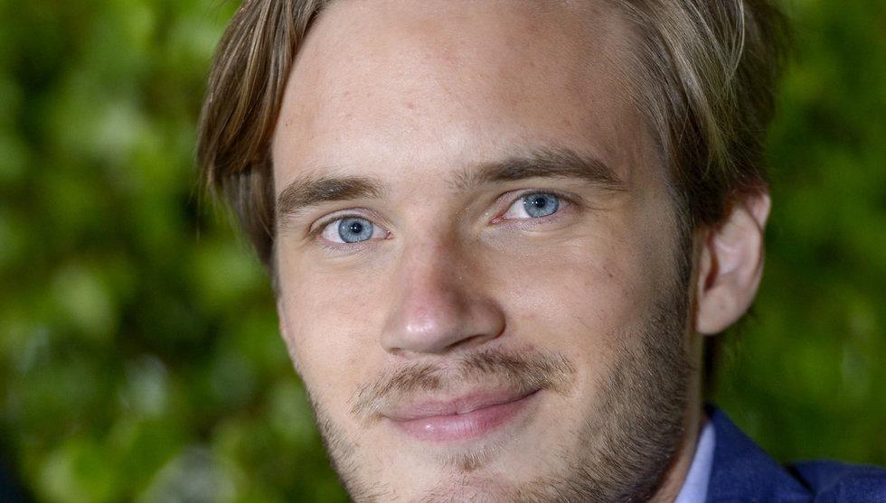 Breakit - Så mycket tjänar de största Youtube-stjärnorna under 2015