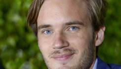 Podcast picture