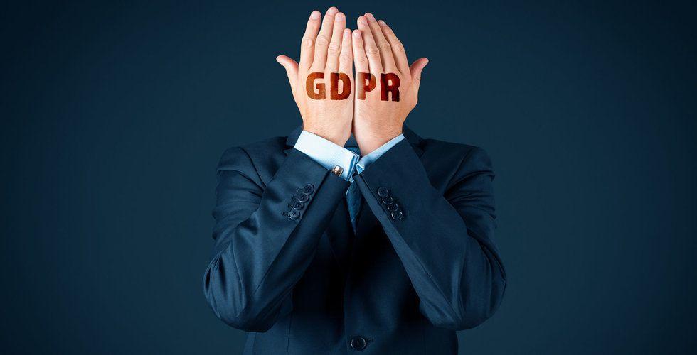 Breakit - Källor: GDPR sinkar amerikanska investeringar i EU