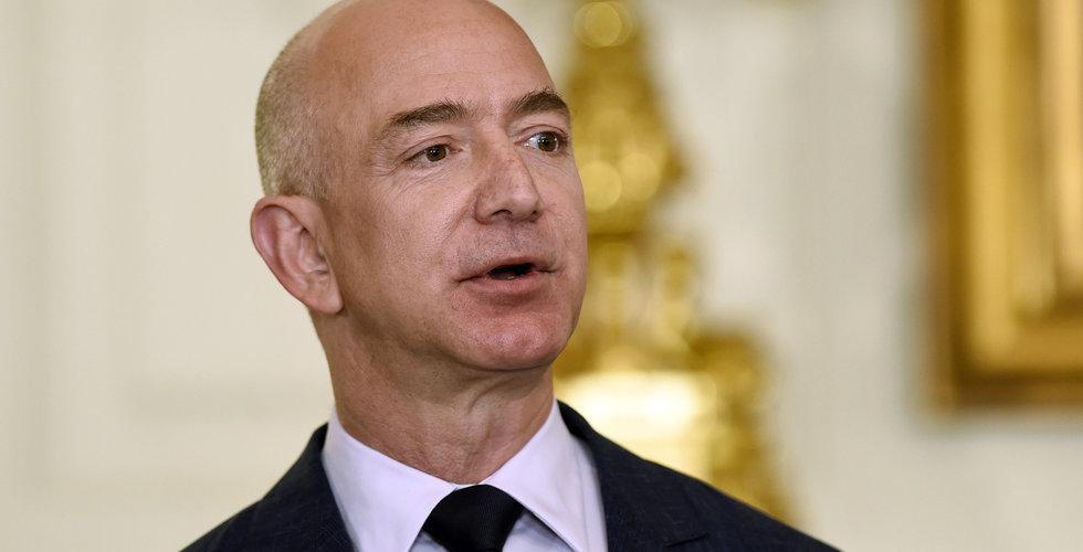 Breakit - Analytiker: Så borde Amazon göra för att konkurrera med Netflix