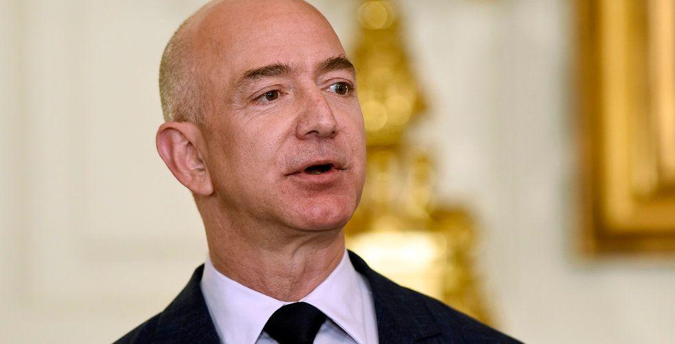 Analytiker: Så borde Amazon göra för att konkurrera med Netflix