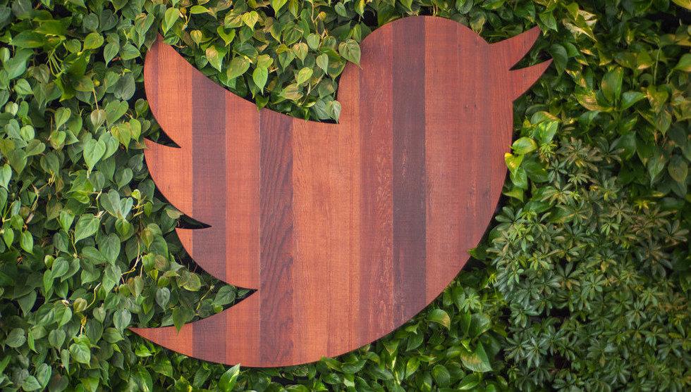 Breakit - Salesforce pekas ut som tänkbar Twitter-köpare – samtal pågår