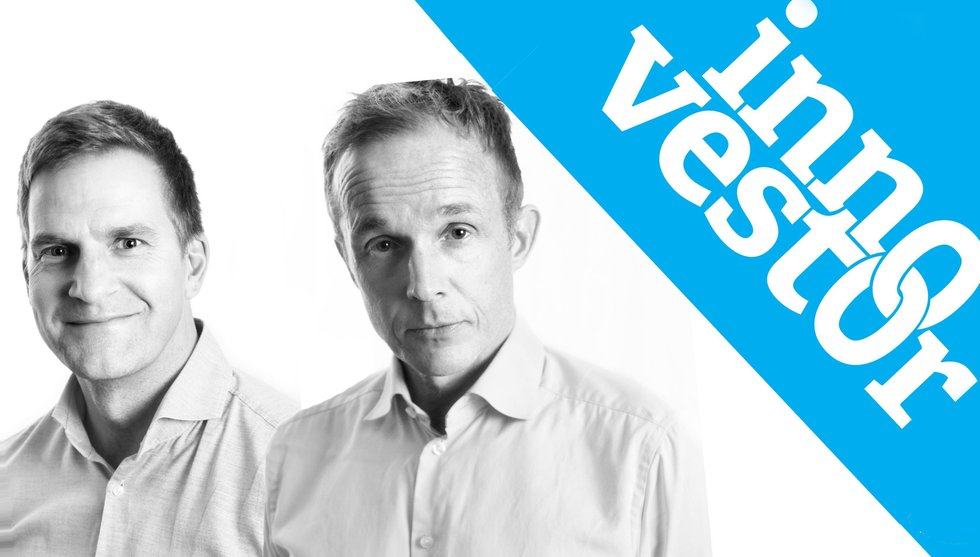 Kräsen finsk crowdfundingsajt utmanar Fundedbyme i Sverige