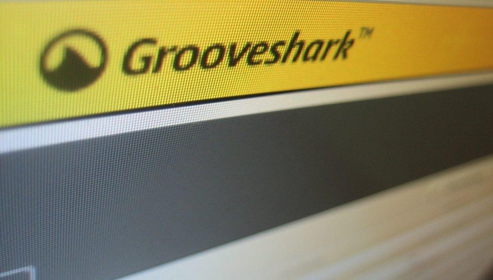Grundaren av kontroversiella musiktjänsten Groovesharks hittad död