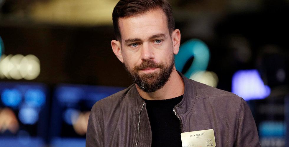 Twitter tar bort inaktiva konton och låser upp användarnamn i december
