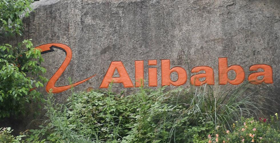 Breakit - Alibabas videotjänst Youku i licensavtal med Disney