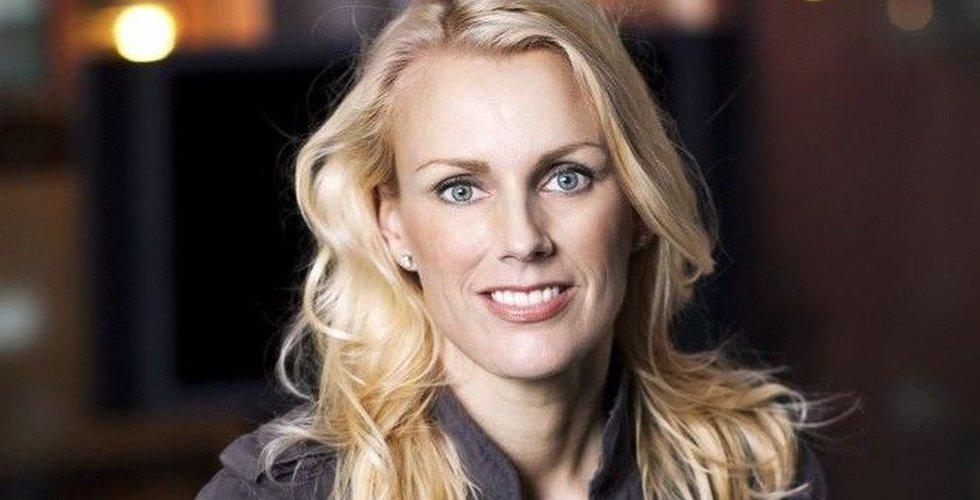 Tele2:s valberedning föreslår Stina Bergfors och Sam Kini som nyval till styrelsen