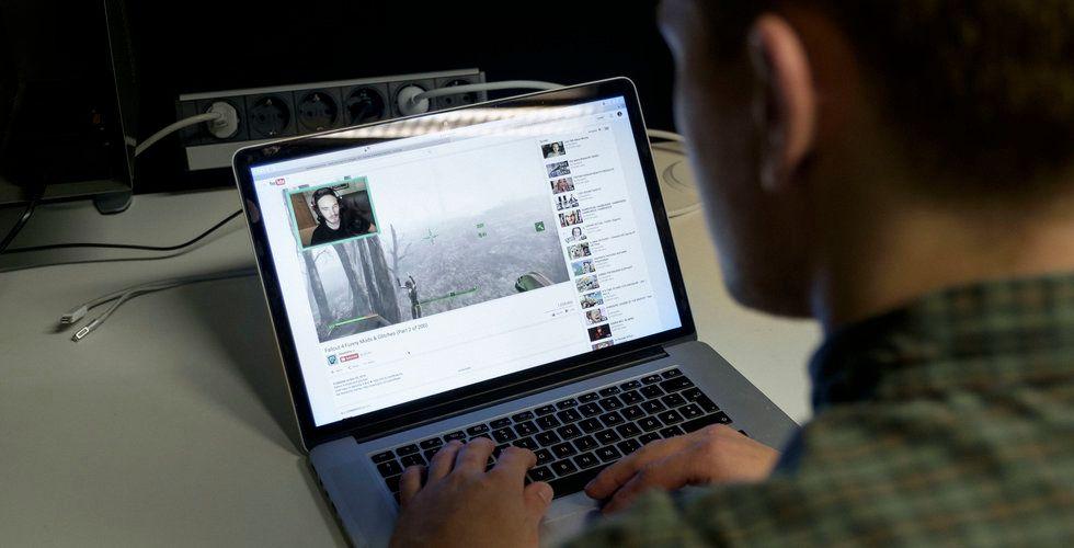 Breakit - Facebook tar upp kampen med Youtube – lanserar reklamfilmer i videos