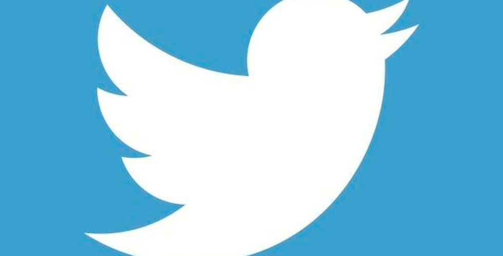 Breakit - Twitter uppe igen efter långvarigt teknikstrul på tisdagen