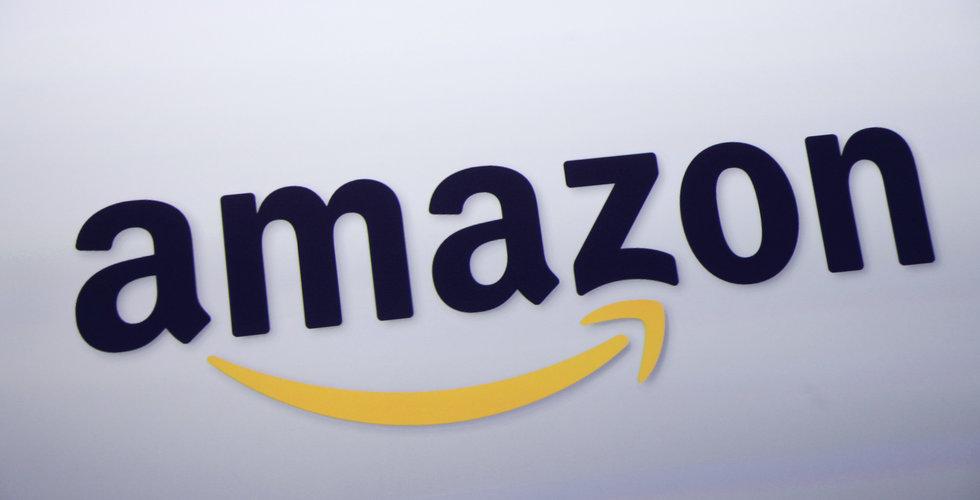 Breakit - Amazon höjer avgiften för Prime – för dem som vill betala månadsvis