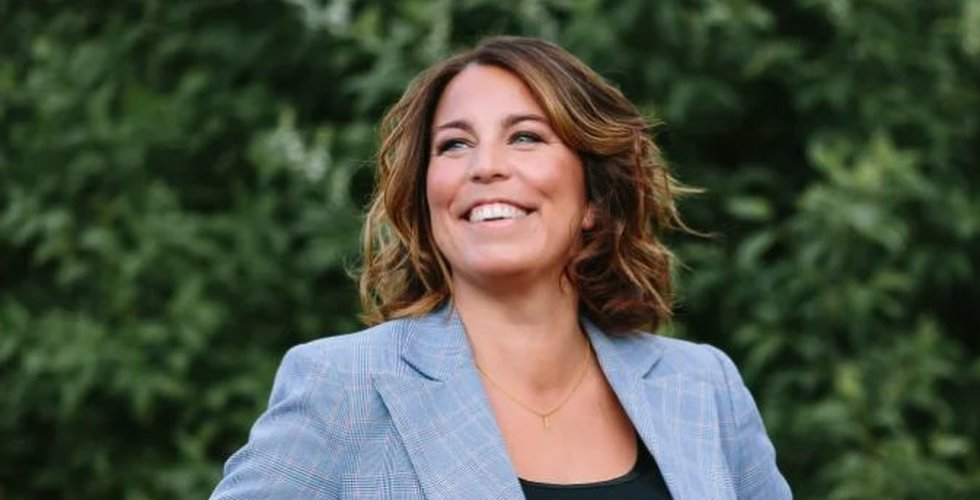 Therese Lundstedt ny vd på Urbangreen – lämnar Aktieinvest