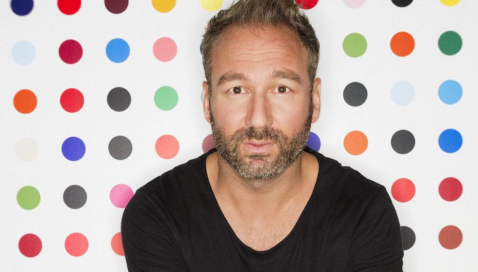 """Breakit - H&M teamar upp med svenska hörlursutmanaren: """"Erkännande"""""""