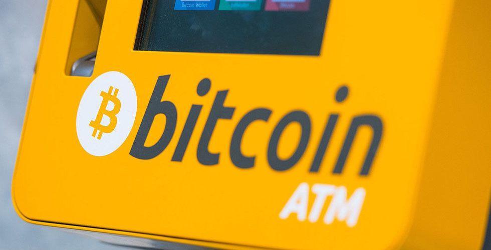 Samtidigt som KNC Miner-konkursen – bitcoinpriset tokökar