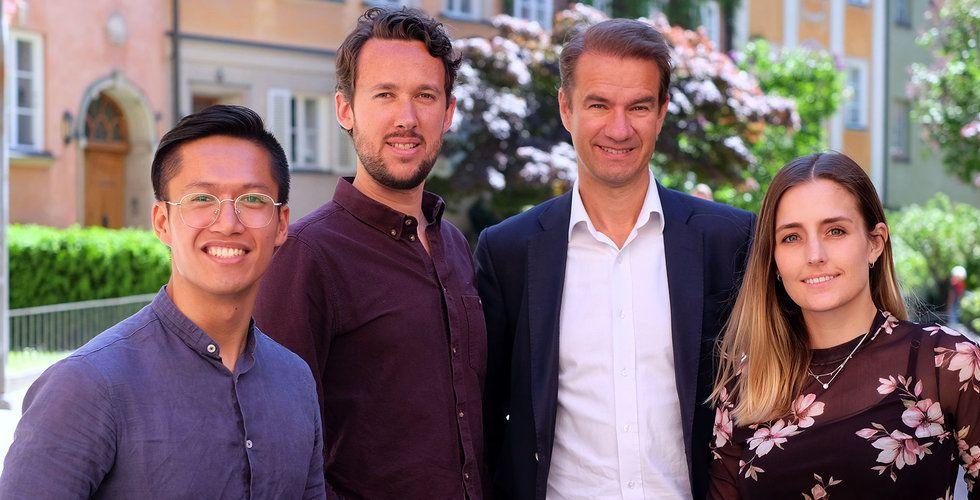 Panprices vill ge svenskarna Europas bästa priser – plockar in 6 miljoner