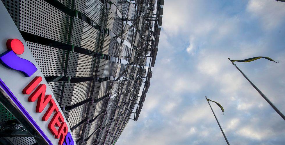 Breakit - Intersport säger upp kontorspersonal – vill satsa digitalt