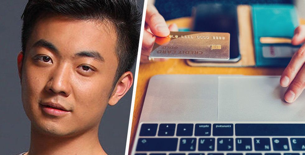 Breakit - Mardröm för OnePlus när 40.000 kunders kreditkortsuppgifter stulits