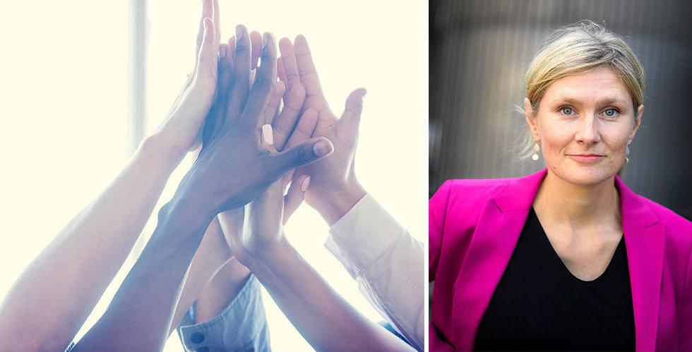 Breakit - Klappat och klart – 5 fördelar med kollektivavtal för dig som chef
