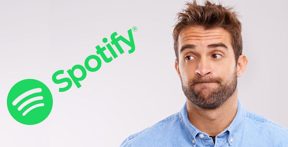 Köpa aktier i Spotify? Här är 6 frågor du vill ha svar på