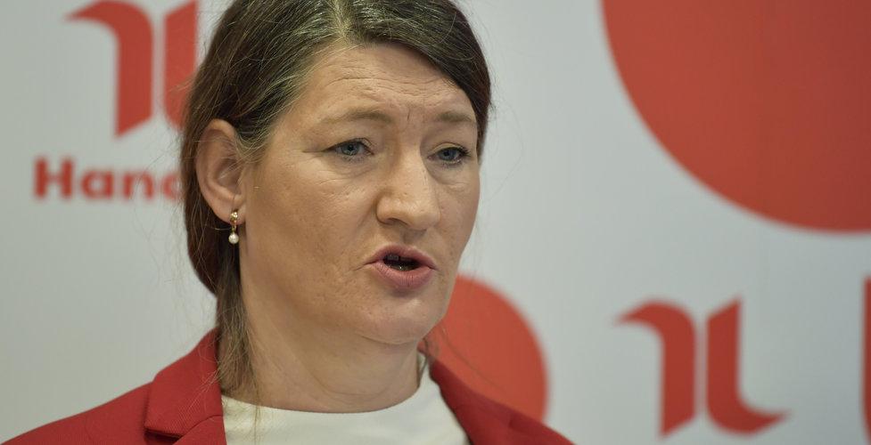 """Fackförbund larmar om fusk med korttidspermitteringar: """"Rent bedrägeri"""""""