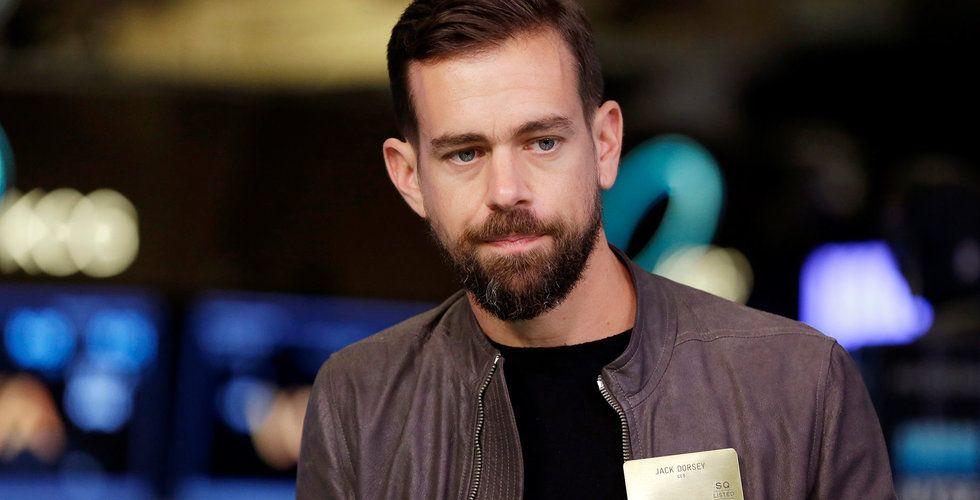 Twitters intäkter och resultat blev högre än väntat i första kvartalet