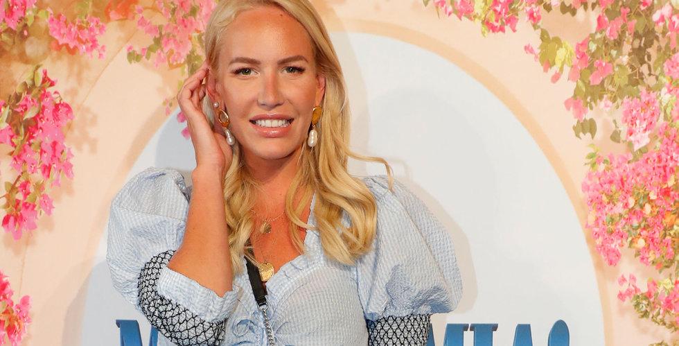 Kraftig ökning för Petra Tungårdens e-handel Adoore