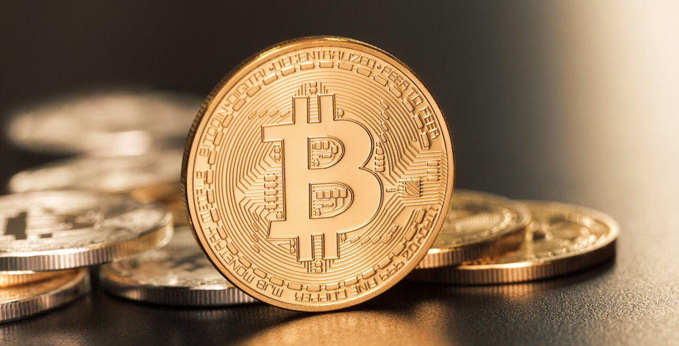 Breakit - Sydkorea kommer förbjuda anonym bitcoin-handel mot slutet av januari