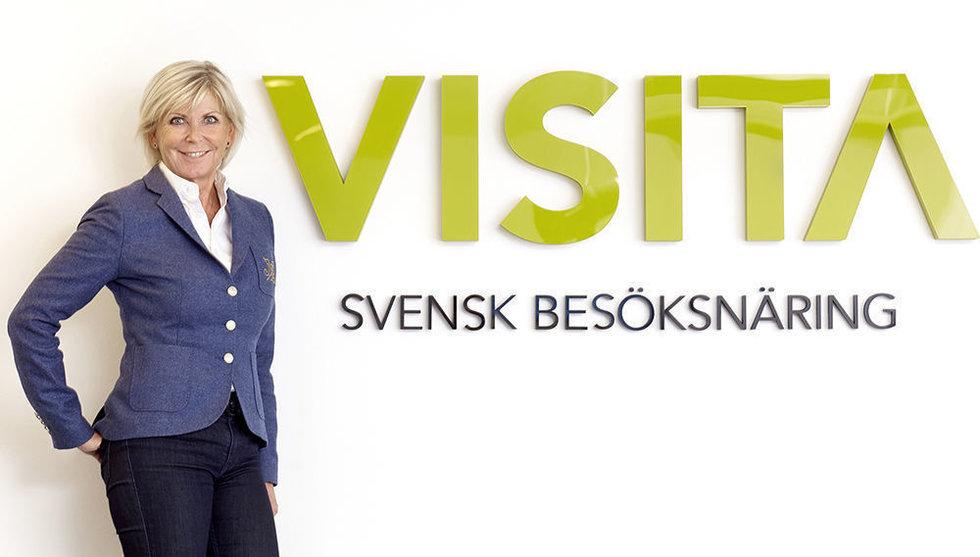 Breakit - Svenskar stämmer bokningsjätte - drar Booking.com till domstol