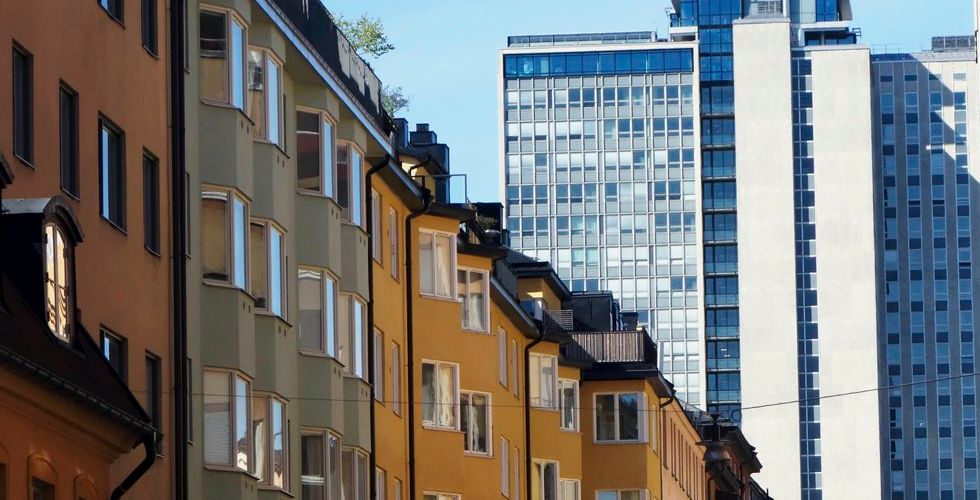 Breakit - Skatteverket granskar Airbnb-uthyrare - kan upptaxeras
