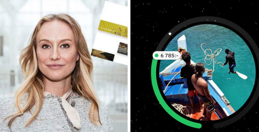 Dansk Dreams-konkurrent fyller kassan med 40 miljoner kronor
