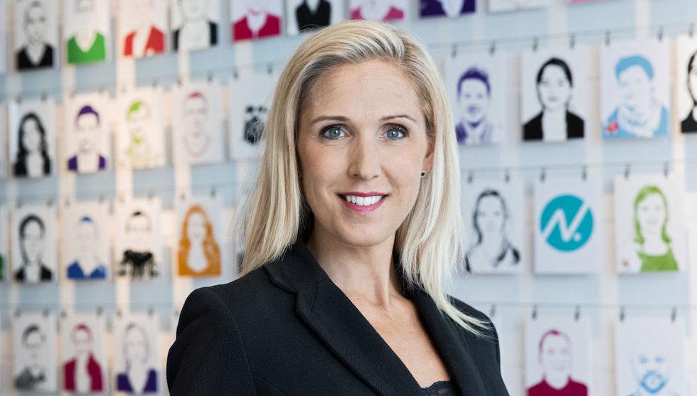 Fintechbolaget Trustly inleder samarbete med Nordnet