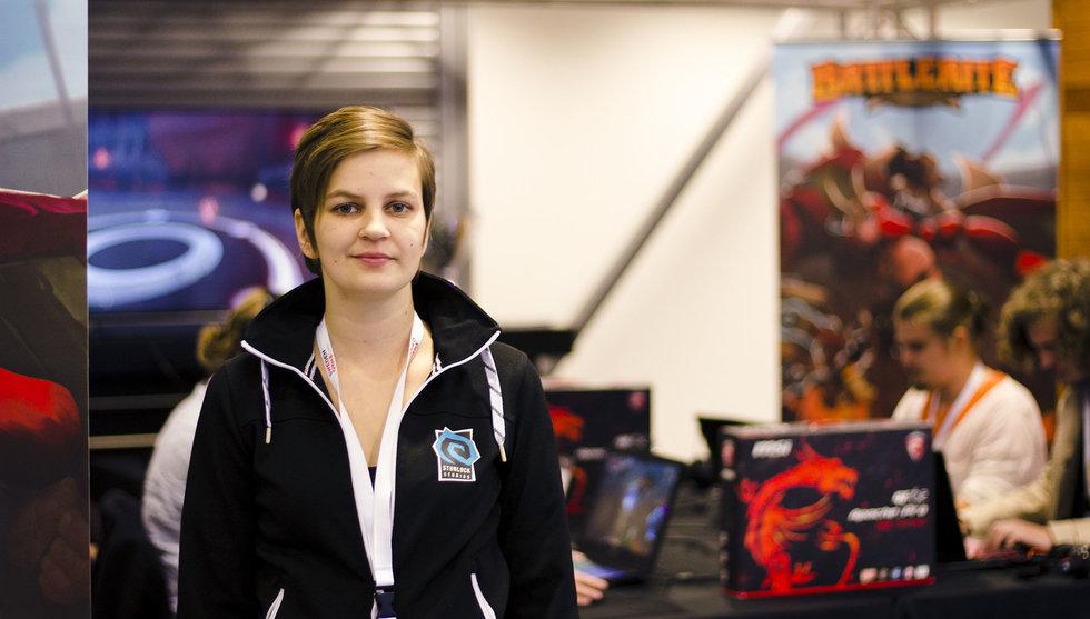 Succé för Stunlocks nya spel – sålt 300.000 ex på en månad