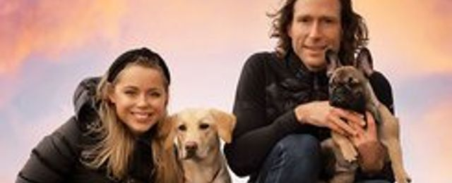 Pernilla Westergren hoppade av riskkapitaljobbet – startar Funcifur som säljer hundmat gjord på insekter