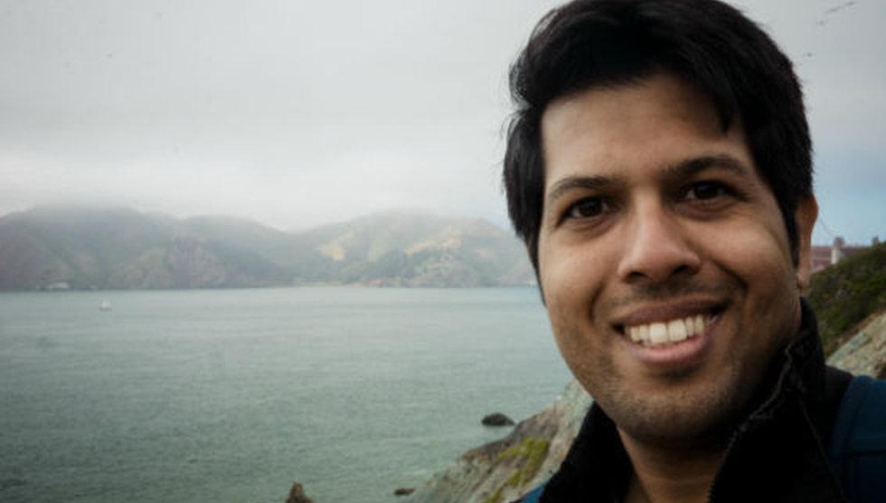 "Acast tar produktchef från Fundedbyme: ""Blev headhuntad"""