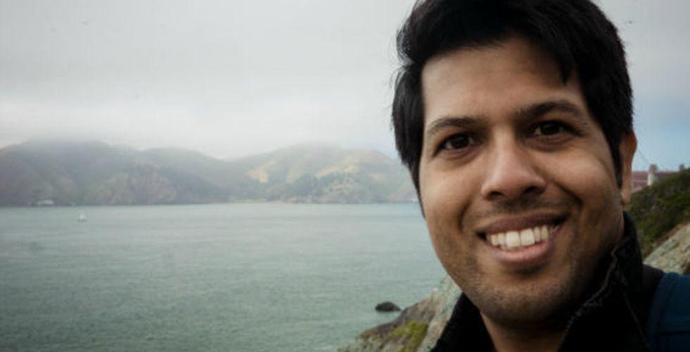 "Breakit - Acast tar produktchef från Fundedbyme: ""Blev headhuntad"""