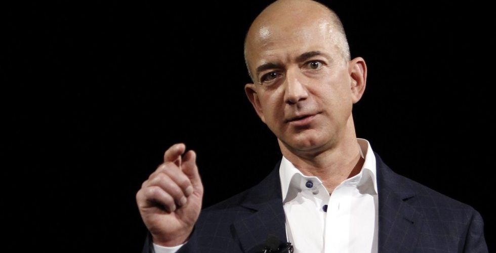 """Uppgifter: Nu ska han lansera en renodlad """"Spotify-dödare"""""""