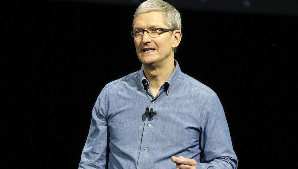 Breakit - Apple släppte färska siffror i natt – här är det du behöver veta