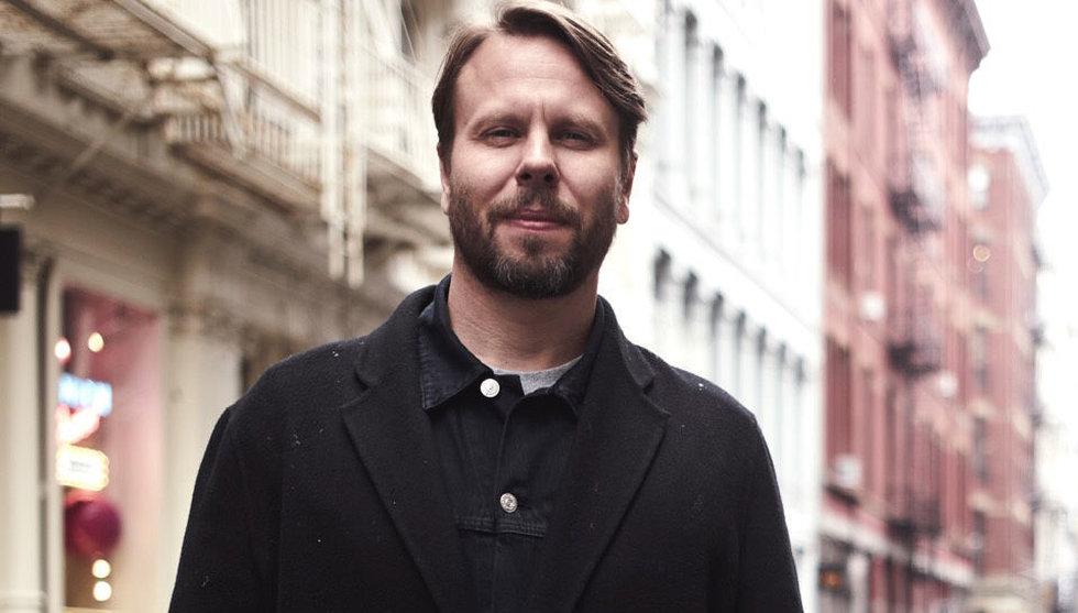 Acast gör som Spotify – låter dig betala för att slippa reklamen