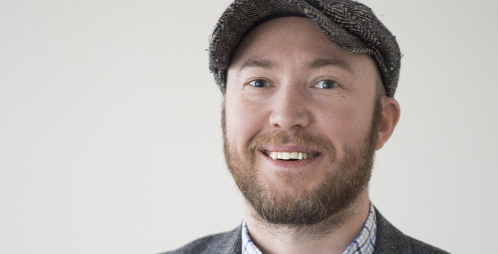 Startupjuristen lägger lagboken på hyllan – säljer sina aktier i Jansson & Norin
