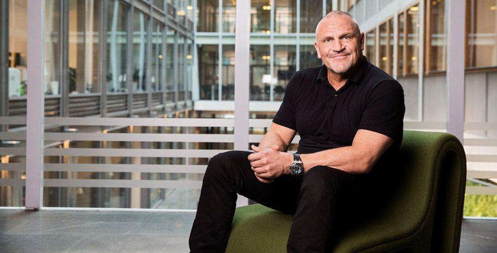 Affär i Zound Industries rycker närmare – kan säljas utanför börsen