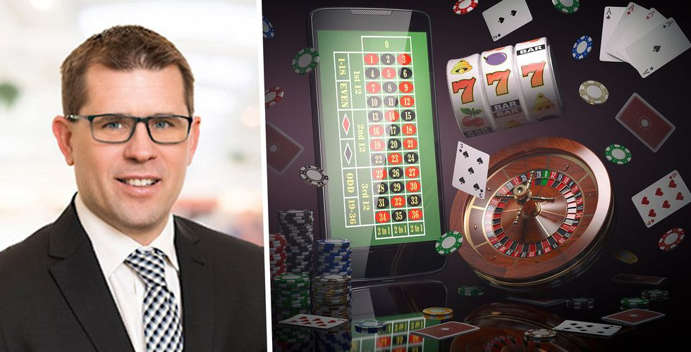 Spelinspektionen ska granska spelbolagens bonuserbjudanden