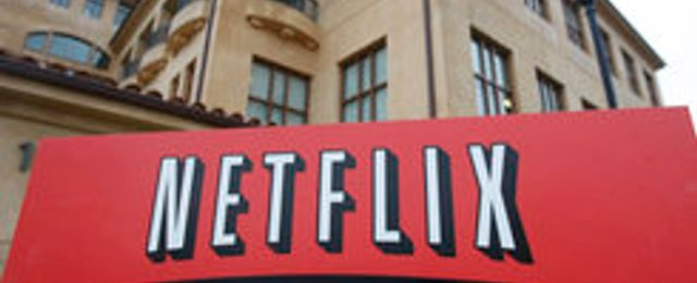 Netflix resultat krossade förväntningarna – men konkurrensen börjar kännas