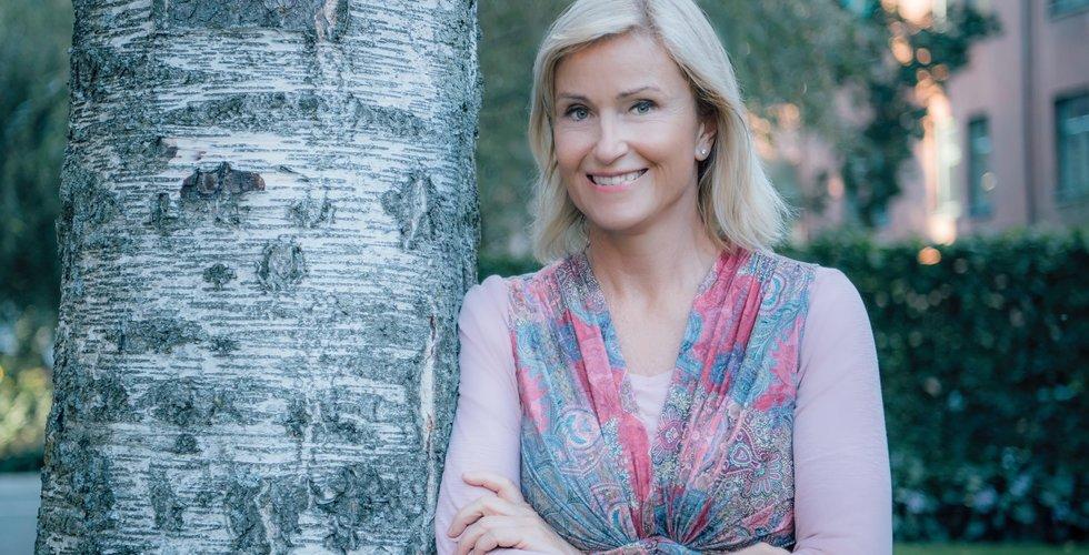 Breakit - Efter den skarpa kritiken – Hälsobolaget Dr Sannas ska se över sina produkter