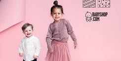 E-handelssuccén Babyshop växer i raketfart – på ny oväntad marknad